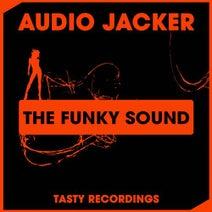 Audio Jacker - The Funky Sound