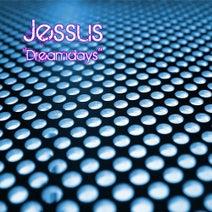 KhoMha, Jessus - Dreamdays (KhoMha Needs a Dream Mix)