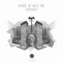 Heads & Tails INC - Substance
