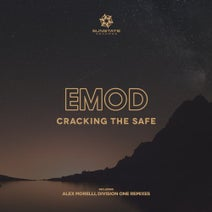 Emod, Alex Morelli, Division One - Cracking the Safe