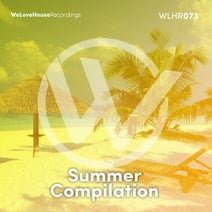 Oscar Gs, Victor Gonzalez, Ansthef, D.J Dantino, AB12, Jovial Joint, NaNaVic - Summer Compilation