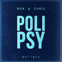 Rob & Chris - PoliPSY