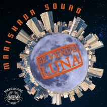 Mariskada Sound - Se Vende Luna