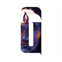 Jon Warg, RAIID - Shiva