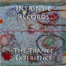 Reid Anderson, Taskmasters, Tacye, Microcosm, Dub Equation, Slighted, Zodiac 649, Screen, DJ Rare, Alien 8 featuring Walgus, Skylab - The Trance Experience
