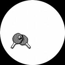 Tilman, Rhode & Brown - One Grand Jams EP
