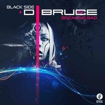 D.Bruce - Breaking Bad / Black Side