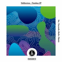 Valdovinos, Facundo Mohrr - Timeless