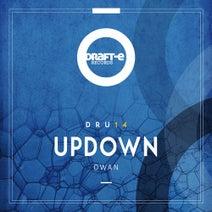 OWAN - Updown