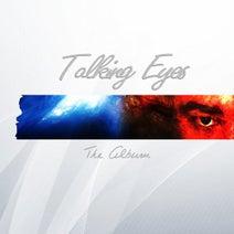 Talking Eyes, Stylove, Digitalo, Xent - The Album