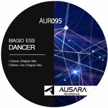 Biagio Ess - Dancer