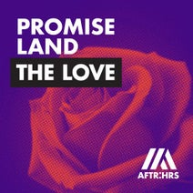 Promise Land - The Love