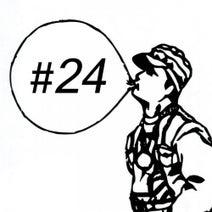 Pal Joey - Loop-D-Loop #24