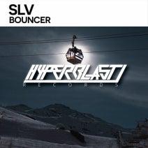 SLV - Bouncer