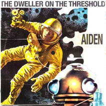 Aiden - The Dweller On The Threshold