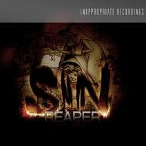 Reaper - The Sin