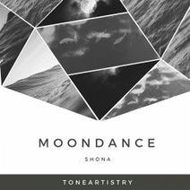 SHONA - Moon Dance