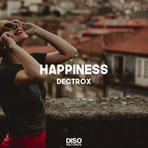 Dectrox - Happiness