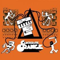 Paul Birken - A Clockrate Orange