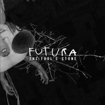 The Fool's Stone, David Carretta, Romance Disaster - Futura