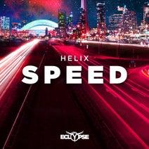 Helix - Speed