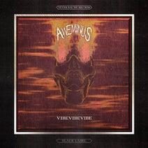 Aweminus - vibevibevibe