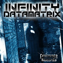 Datamatrix, Matt Ess, Erik S, Terra4 Beat, Thomas Fox, Peter Pavlovic - Infinity