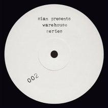 Sian - 002