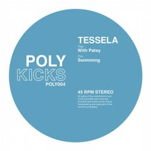 Tessela - With Patsy / Swimming