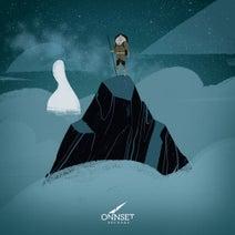 joeFarr - Ascend - EP