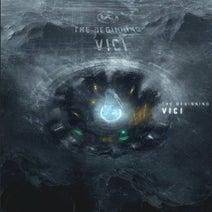 Vici - The Beginning