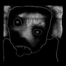 Echo Collective - Pyramid Song (Radio Edit)