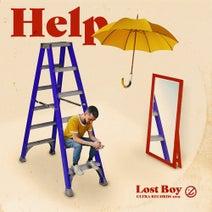 Lost Boy - Help