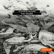 Claudio Iacono - Ever Clouded