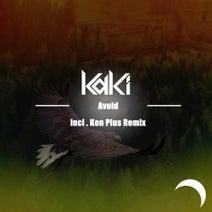 KaKi, Ken Plus - Avoid