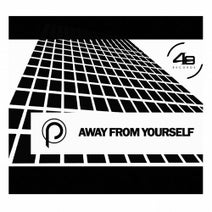 Paulyno - Away From Yourself