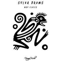 Sylva Drums - Nay Flutes
