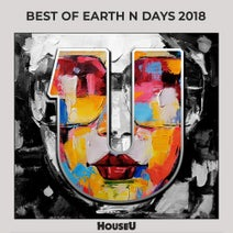 Earth n Days - Best Of Earth n Days 2018