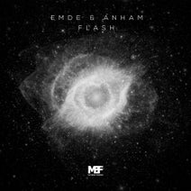 Emde, Anham - Flash