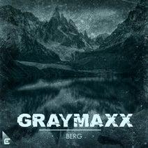 Graymaxx - Berg