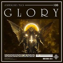 Jormungand, FL1CS - Glory