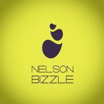 Nelson Bizzle - Shizzle