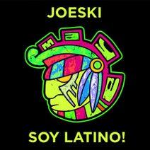 Joeski - Soy Latino
