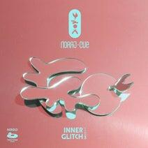 Noraj Cue - Inner Glitch 3 of 3