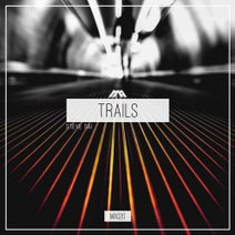 Steve Sai - Trails