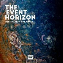 Destination Unknøwn, Remix - The Event Horizon