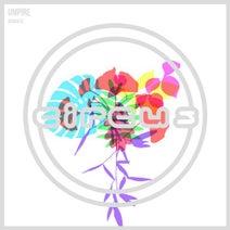 Cali, Umpire, Joan, Bowen, Clockvice, iamu, Tifa, Aentric, Boltex, Ace - Remixes