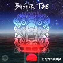 Basher Toe, Baq - Eastomp