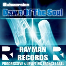 Submersion - Dawn Of The Soul