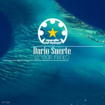 Dario Suerte - El Mar Infinito